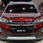 preco-honda-wrv-pcd-150x150 Honda Civic PCD - Preço, Desconto, Versões, Fotos 2019