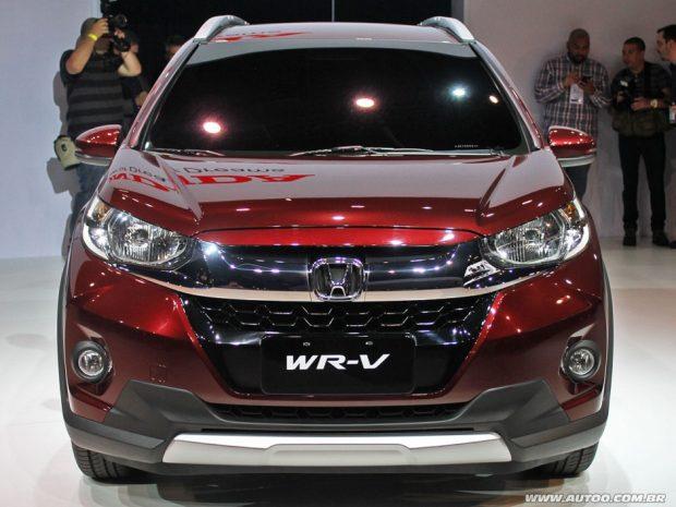 preco-honda-wrv-pcd-e1553451698115 Honda WR-v PCD - Preço, Desconto, Versões, Fotos 2019
