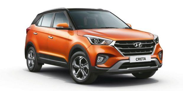 preco-hyundai-cetra-pcd-e1554081466304 Hyundai Creta PCD - Preço, Desconto, Versões, Fotos 2019