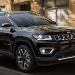 preco-jeep-compass-0km-150x150 Jeep Renegade é Bom? Consumo, Ficha Técnica 2019
