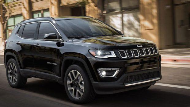 preco-jeep-compass-0km-e1551726521486 Novo Jeep Compass 0km - Preço, Cores, Fotos 2019