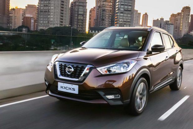 preco-nissan-kicks-hibrido-e1551820105790 Nissan Kicks Híbrido - Preço, Fotos, Vale a pena? 2019