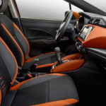 preco-nissan-march-150x150 Nissan Versa PCD - Preço, Desconto, Versões, Fotos 2019