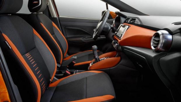 preco-nissan-march-e1551723027998 Nissan March - É bom? Defeitos, Problemas, Revisão 2019