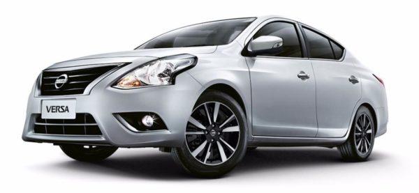 preco-nissan-versa-pcd-e1554069174199 Nissan Versa PCD - Preço, Desconto, Versões, Fotos 2019