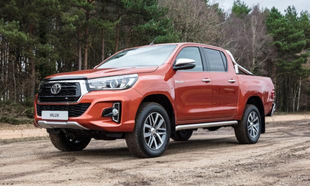 preco-nova-toyota-hilux-e1551621738675 Toyota Hilux - É bom? Defeitos, Problemas, Revisão 2019