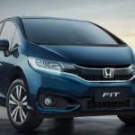 preco-novo-honda-fit-150x150 New Civic - Preço, Fotos 2019