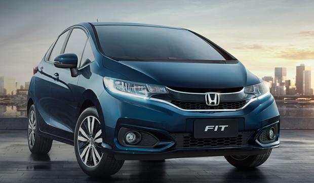 preco-novo-honda-fit-e1551642014453 Honda Fit - É bom? Defeitos, Problemas, Revisão 2019