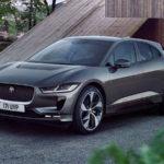 preco-novo-jaguar-i-pace-150x150 Jaguar XE - Preço, Versões, Fotos 2019
