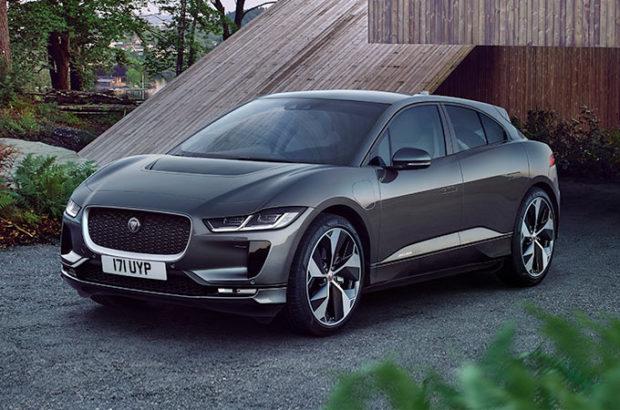 preco-novo-jaguar-i-pace-e1551733429158 Novo Jaguar I-Pace - Preço, Fotos, Ficha Técnica 2019