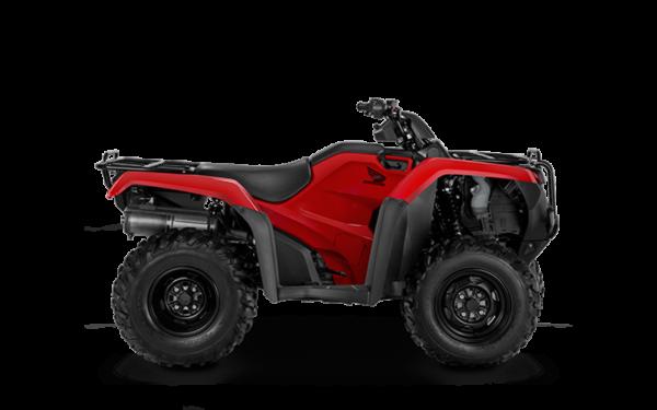 preco-quadriciclo-honda-trx-420-fourtrax-e1551727616394 Quadriciclo Honda TRX 420 FourTrax - Preço, Fotos, Ficha Técnica 2019