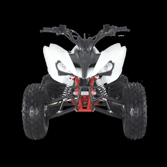 preco-quadricilo-yamaha-e1551727946359 Quadriciclo Yamaha - Preço, Fotos, Comprar 2019