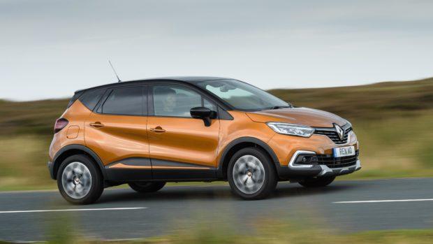 preco-renault-captur-e1553436269607 Renault Captur PCD - Preço, Desconto, Versões, Foto 2019