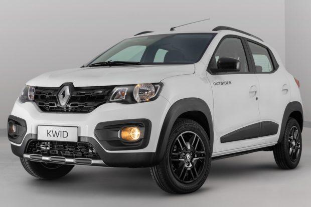 preco-renault-kwid-pcd-e1554078212818 Renault Kwid PCD - Preço, Desconto, Versões, Fotos 2019