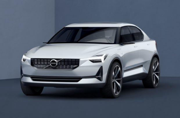 preco-volvo-xc40-hibrido-e1553345129881 Novo Volvo XC40 Híbrido - Preço, Fotos é bom? 2019
