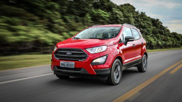 precoecosport-pcd-preco-e1554075876214 Ford Ecosport PCD - Preço, Desconto, Versões, Fotos 2019