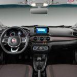 precos-fiat-cronos-precision-150x150 Fiat Toro Freedom - Preço, Fotos, Ficha Técnica 2019