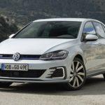 precos-golf-gte-hibrido-1-150x150 Novo Volkswagen Golf 0km - Preço, Cores, Fotos 2019