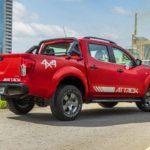 precos-nissan-frontier-attack-4x2-150x150 Nissan March - É bom? Defeitos, Problemas, Revisão 2019