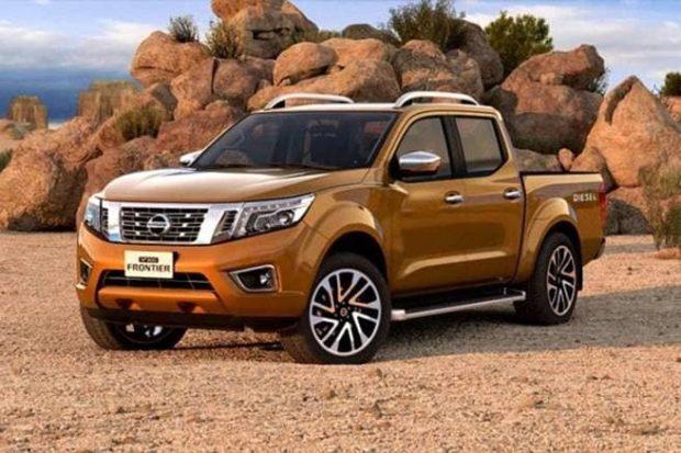 precos-nissan-frontier-s-e1551819339617 Nova Nissan Frontier S - Preço, Fotos, Ficha Técnica 2019