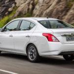 precos-nissan-versa-pcd-1-150x150 Hyundai HB20S PCD - Preço, Desconto, Versões, Fotos 2019