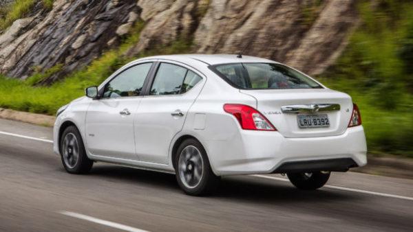 precos-nissan-versa-pcd-e1554069074267 Nissan Versa PCD - Preço, Desconto, Versões, Fotos 2019
