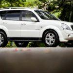precos-ssangyong-rexton-150x150 Volvo XC60 diesel - Preço, Fotos, Ficha Técnica 2019