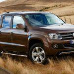 precos-volkswagen-amarok-1-150x150 Novo Volkswagen Golf 0km - Preço, Cores, Fotos 2019