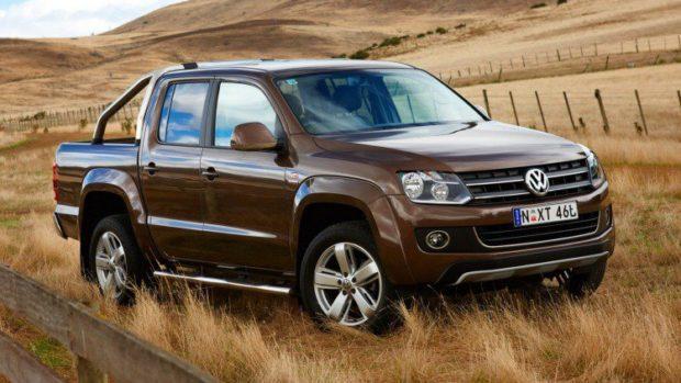 precos-volkswagen-amarok-e1551722379186 Volkswagen Amarok - É bom? Defeitos, Problemas, Revisão 2019