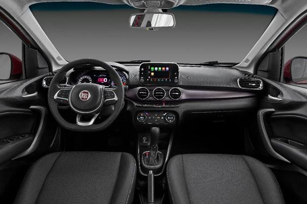 problemas-fiat-cronos-1 Fiat Cronos - É bom? Defeitos, Problemas, Revisão 2019