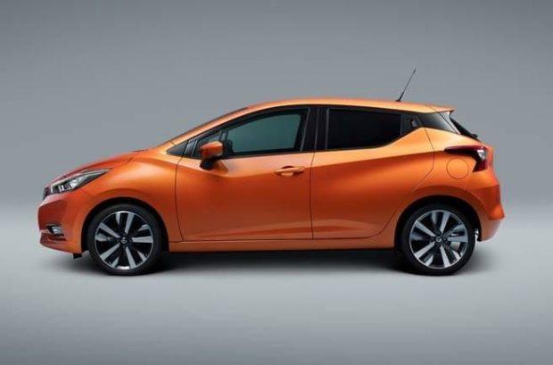problemas-nissan-march-e1551723033375 Nissan March - É bom? Defeitos, Problemas, Revisão 2019