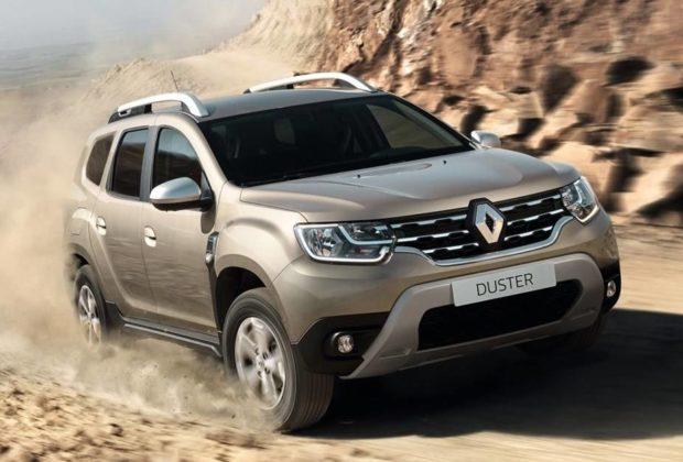 problemas-renault-duster-e1551720981208 Renault Duster - É bom? Defeitos, Problemas, Revisão 2019