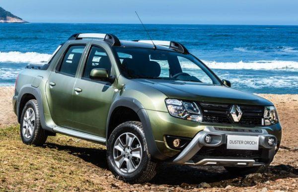 problemas-renault-duster-oroch-e1551723622221 Renault Duster Oroch - É bom? Defeitos, Problemas, Revisão 2019