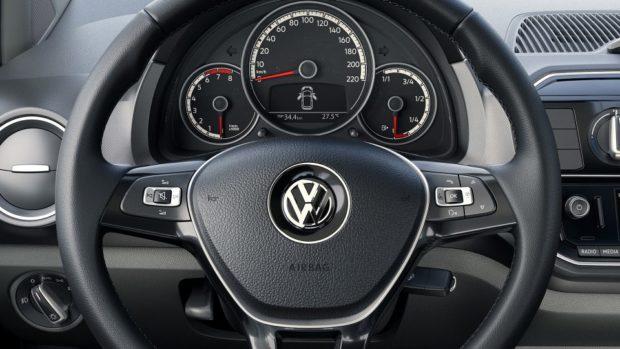 problemas-volkswagen-up-1-e1551720341196 Volkswagen UP - É bom? Defeitos, Problemas, Revisão 2019