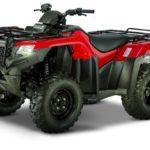 quadriciclo-honda-trx-420-fourtrax-150x150 Quadriciclo Yamaha Raptor - Preço, Fotos, Ficha Técnica 2019