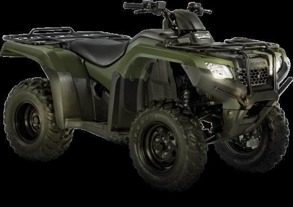 quadriciclo-honda-trx-420-fourtrax-preco-e1551727627408 Quadriciclo Honda TRX 420 FourTrax - Preço, Fotos, Ficha Técnica 2019