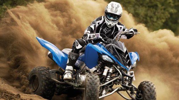 quadriciclo-yamaha-raptor-consumo-1-e1551728442482 Quadriciclo Yamaha Raptor - Preço, Fotos, Ficha Técnica 2019