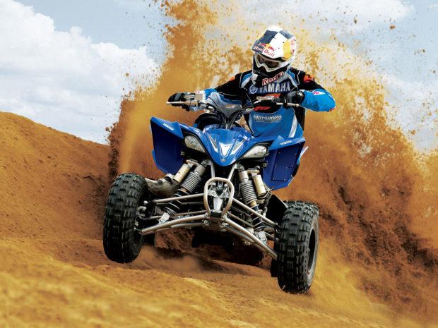 quadriciclo-yamaha-raptor-preco-e1551728394847 Quadriciclo Yamaha Raptor - Preço, Fotos, Ficha Técnica 2019