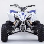 quadricilo-yamaha-150x150 Quadriciclo Honda TRX 420 FourTrax - Preço, Fotos, Ficha Técnica 2019