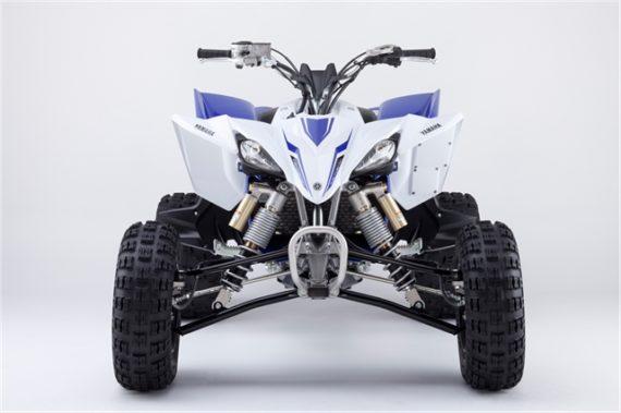 quadricilo-yamaha-e1551727954679 Quadriciclo Yamaha - Preço, Fotos, Comprar 2019