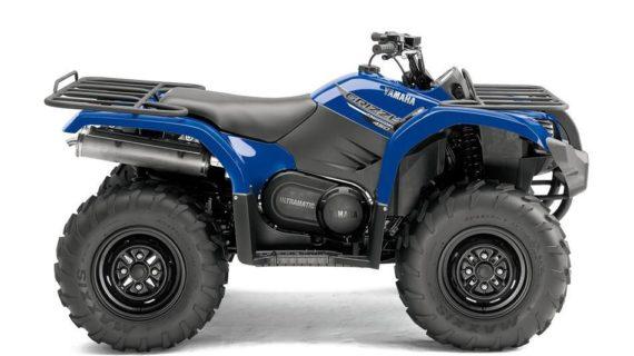 quadricilo-yamaha-foto-1-e1551727960496 Quadriciclo Yamaha - Preço, Fotos, Comprar 2019