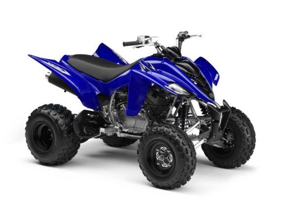 quadricilo-yamaha-fotos-e1551727967659 Quadriciclo Yamaha - Preço, Fotos, Comprar 2019