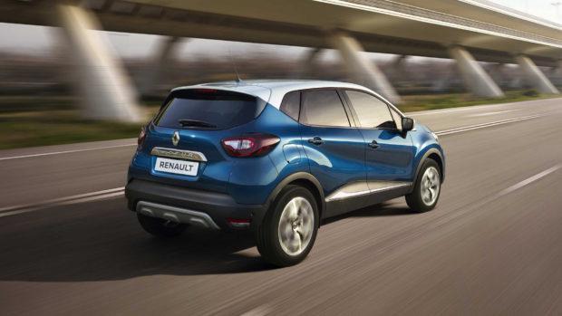 renault-captur-consumo-e1553436275631 Renault Captur PCD - Preço, Desconto, Versões, Foto 2019