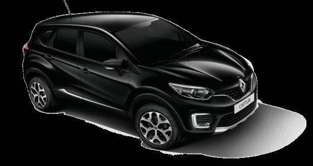 renault-captur-fotos-e1553436283147 Renault Captur PCD - Preço, Desconto, Versões, Foto 2019