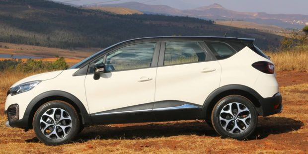 renault-captur-preco-e1553436290947 Renault Captur PCD - Preço, Desconto, Versões, Foto 2019