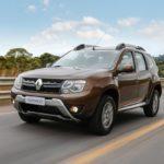 renault-duster-150x150 Novo Renault Sandero 2020 - Preço, Fotos, Versões, Novidades, Mudanças 2019