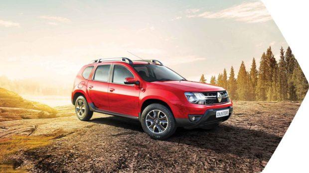 renault-duster-fotos-e1551720920631 Renault Duster - É bom? Defeitos, Problemas, Revisão 2019