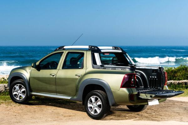 renault-duster-oroch-1-e1551723629184 Renault Duster Oroch - É bom? Defeitos, Problemas, Revisão 2019