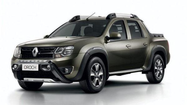 renault-duster-oroch-e-bom-e1551723635120 Renault Duster Oroch - É bom? Defeitos, Problemas, Revisão 2019