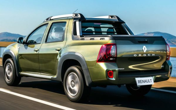 renault-duster-oroch-revisao-e1551723642126 Renault Duster Oroch - É bom? Defeitos, Problemas, Revisão 2019